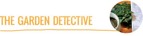 garden-detective