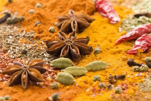 Curry-Spices-close-up