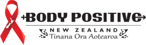 BodyPositiveWebsite_Logo_400